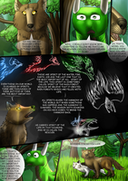 SotR page 38 by NightFury1020