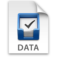 Things.app Database File by jasonh1234