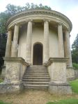 Stowe Gardens 123 by VIRGOLINEDANCER1