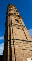 Bell tower by NDC880117