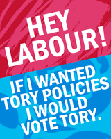 Neoliberal Labour by Party9999999