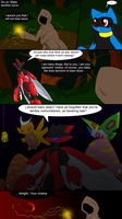 Explorers of Shadows Pg.355 by Quilaviper