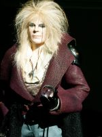1:6 Jareth the Goblin King by Arianne023