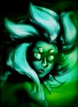Malachite by BornFreak