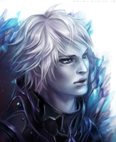 aion: 10.02.012 by steelsuit