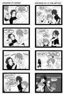KH - Paopu Fruit pg. 3 by ZOE-Productions
