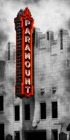 Paramount by ryanpaige7006