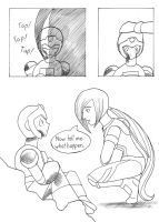MMXC tournament pg8 by purpleangelwings