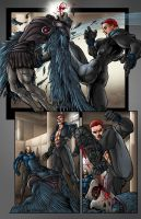 Wormwood sample pg17 by iANAR
