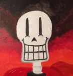 Papyrus by Gia3137