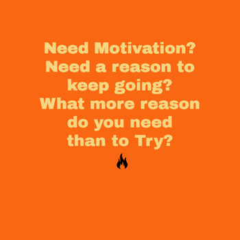 Motivation by JoeTheCynic