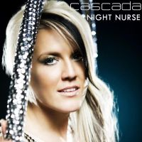 Cascada Night Nurse by DeadInfecti0n