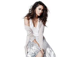 PNG - Shay Mitchell by Andie-Mikaelson