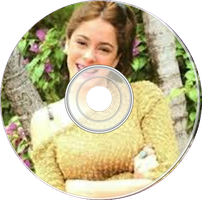 CD PNG DE MARTINA STOESSEL by MeelComeCaramelo