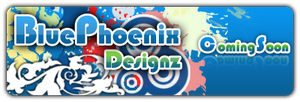 BPDesignz - New Layout Preview by BluePhoenix-Ra