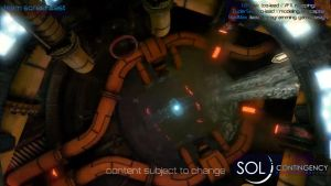 ~ Sol Contingency Shots III (42) - Posted by 1DeViLiShDuDe