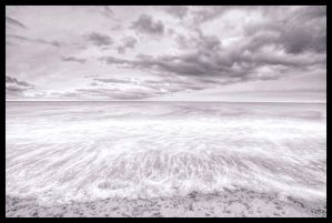 Ebb and Flow by Capturing-the-Light