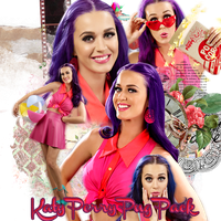 PNG Pack(53) Katy Perry by BeautyForeverr