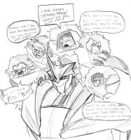 TFP- Knock Out's Insanity Explained -for The-V-E-O by chibigingi