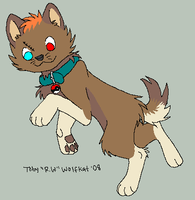 Another Toby ID xD by Toby-Wolfkat