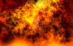 Fire Background Textur 1 ~ STOCK 1 by AStoKo