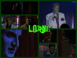 Lorne collage by Kitty24468