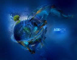 AcidBox by Feni-x