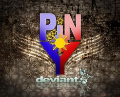 pinoy deviant by januscastrence