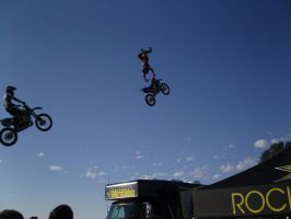 Motocross05 by shawn1976