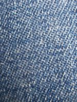 Jeans Texture Stock Fabric Stock 001 by tangerinelullaby
