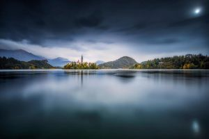 ...bled XXXIV... by roblfc1892