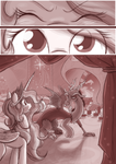 Mark of Chaos - Page 13 by StePandy