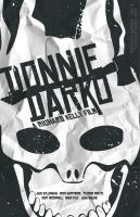 Donnie Darko Poster by trojan-rabbit