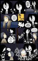 Creeps - pg.9 by SabrinaNightmaren