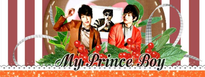 FB Joong Ki - My Prince Boy by hyhamhap