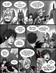 Arch 10 pg 51 by TheSilverTopHat