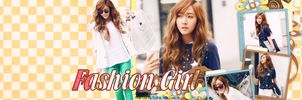 [25.08.13] Jessica - Gift For Rye by chutchi54