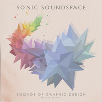 Sonic Soundspace by SplendidDevilNG