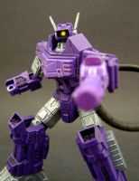 Shockwave G1 2 by Jin-Saotome