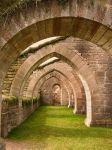 Old: Alvastra - Perspective Portals by Photopathica
