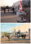 20150509 Celebration of Victory Day in Moscow by art-bat