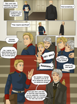 aph 1914 pg. 46 by Noive