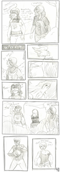 CTTOC - Round Robin pg40 by Feiring