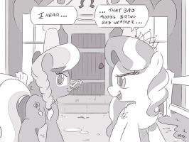 Come Home Act 1 Page 35 by Dilarus