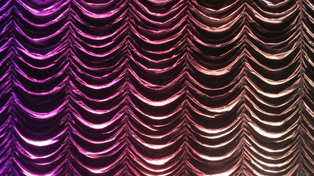 ACC Stage Curtains Purple-Yellow 1920x1080 by Badooleoo