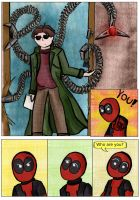 Deadpool-comic thingy, page 4 by Lieju