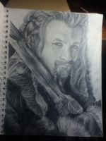 Fili by pertaitersoop