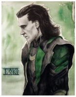 Loki Avengers 2 by MeduZZa13