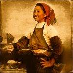 suilan women by lwc71
