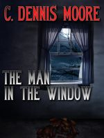 The Man in the Window cover by GothamGuardian